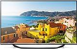 Abbildung LG 65UF7709 164 cm (65 Zoll) Fernseher (Ultra HD, Triple Tuner, Smart TV)