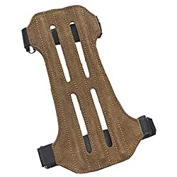 OMP Mountain Man Arm Guard