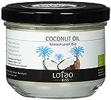 Lotao Kokosnussöl Bio 190ml