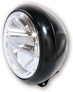 Suchergebnis Auf Für Motorrad Scheinwerfer Highsider Scheinwerfer Beleuchtung Auto Motorrad