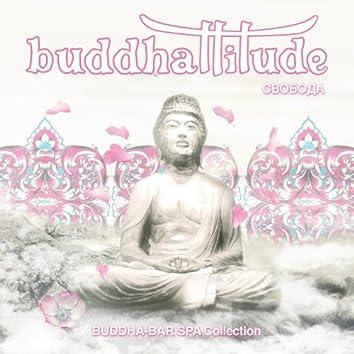 Buddhattitude VII Svoboda