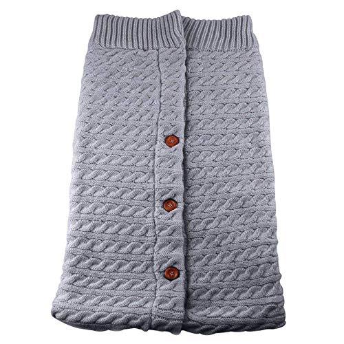 yery Kids Cotton Crew Socks Boys Car Dinosaur Patterned Socks Colorful Fashion Sport Socks 21Pairs Gray