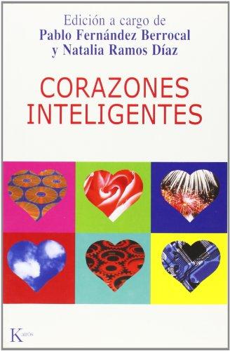 Corazones inteligentes (Psicología)