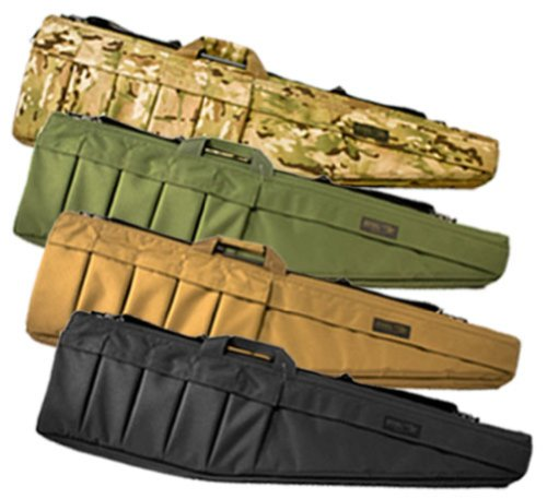 Best Buy! Elite Survival Assault Rifle Case (Multicam, 33)