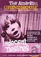 Indecent Desires [DVD] [Import]