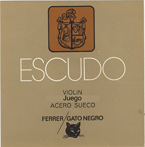 Ferrer Gato Negro