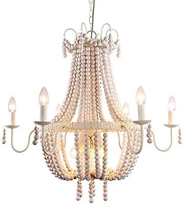 Amazon.com: Currey & Company Lighting Zanzibar - Lámpara de ...