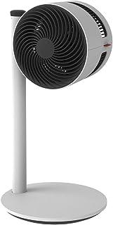 BONECO AIR SHOWER FAN [サーキュレーター/静音/20畳対応] F120