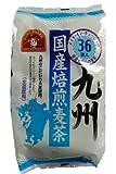 伊福穀粉 伊福の麦茶パック(九州麦茶) (10g×36P)×20袋