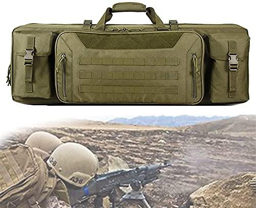 HTDHS Clip de abrazadera de montaje de pistola de barril, accesorios tácticos al aire libre, vistas airsoft para 1 IN-1.2 en linternas Soporte de antorcha Alcance de alcance Barriles Monte táctico con