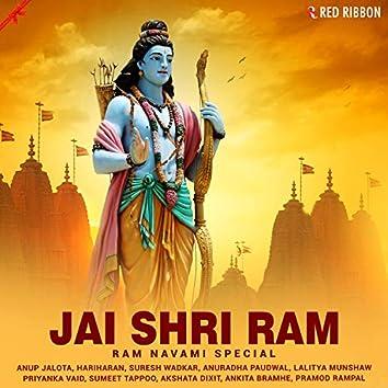 Jai Shri Ram - Ram Navami Special