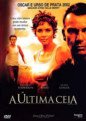 A Última Ceia [DVD]