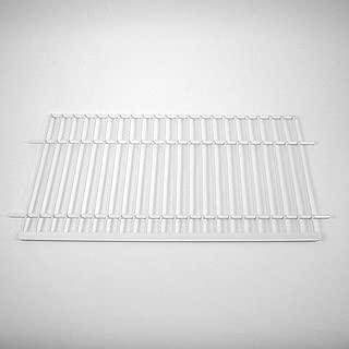 Best frigidaire upright freezer parts manual Reviews