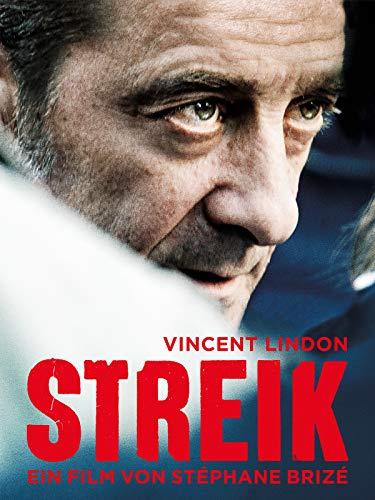 Streik [OmU]