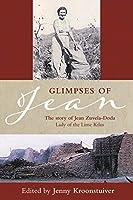 Glimpses of Jean: The story of Jean Zuvela-Doda