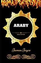 Best the araby by james joyce short story Reviews