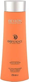 Revlon Eksperience Wave Remedy Hair Cleanser 250 Ml 1 Unidad 100 g