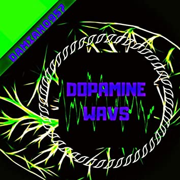 Dopamine WAVS