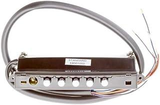 Amazon.es: filtros campana teka - Accesorios y repuestos de pequeño electrodoméstico / Pequ...: Hogar y cocina