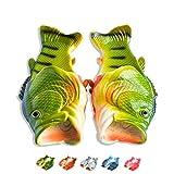 Coddies Chaussures de Poisson - ...
