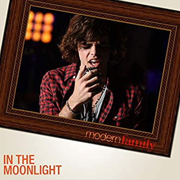 """In the Moonlight (From """"Modern Family"""")"""