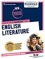 English Literature (Test Your Knowledge Series Q)