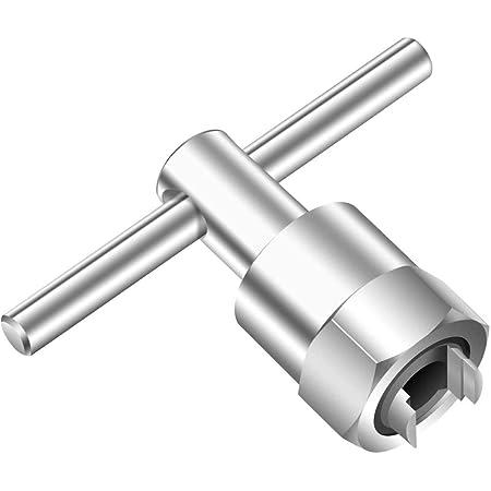 Moen Cartridge Puller Removal Tool Bathroom Sink Tub Plumbing Durable Tool New