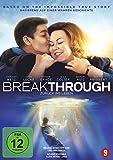 Breakthrough [DVD]