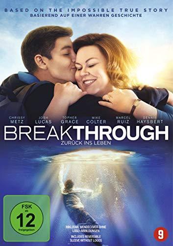 Breakthrough – Zurück ins Leben