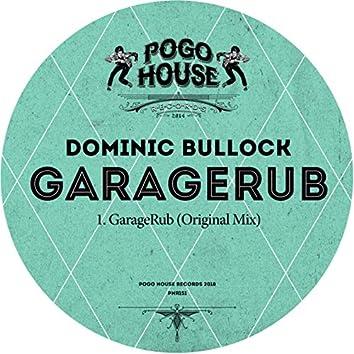 GarageRub