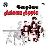 Adam S Apple