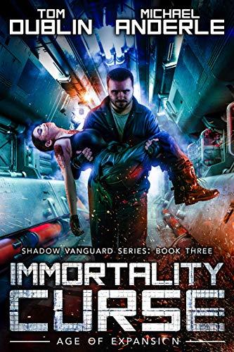 Immortality Curse