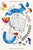 Skizzentagebuch: Skizzenbuch und Tagebuch. Für tägliche Zeichnungen, Gedanken und Notizen Format:...