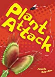 Pocket Facts Easy Buy Pack (POCKET READERS NONFICTION)