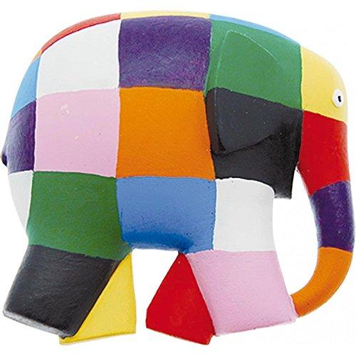 Plastoy -Elmer - Elmer Magnet