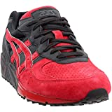 ASICS Gel-Sight Athletic Men's Shoe