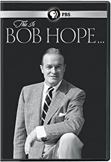 American Masters: This Is Bob Hope...