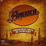 Greatest Hits-in Concert (45 Rpm) [Vinyl LP]