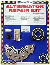 Best cs130 alternator rebuild Reviews