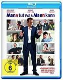 Mann tut was Mann kann - Film 2012 - FILMSTARTS.de