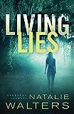 Living Lies (Harbored Secrets)