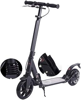Amazon.es: correas para silla de patinete electrico
