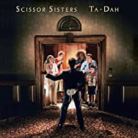 Ta Dah!-German Version