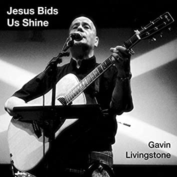 Jesus Bids Us Shine (You in Your Small Corner)