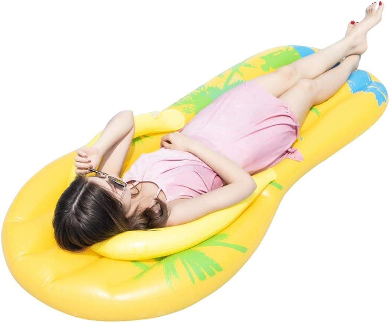 marca famosa NHMPP Colchonetas Piscina Flotadores Zapatillas de Agua Agua Agua de hilera Flotante, Cama Flotante, Zapatillas de natación.  precios bajos todos los dias