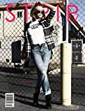 STRIPLV Issue 0918 with Jeanie Marie, Toni Collette, Criss Angel, Jennifer Lopez, Halsey, Charli XCX, Karlie Montana, Faye Reagan, Elle Alexandra, Ashlyn Molloy, Nikki Rhodes, Heather Carolin,