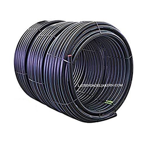 25 m Quarzflex PE Tube 25 X 2,3 mm PN16 Eau Potable DVGW