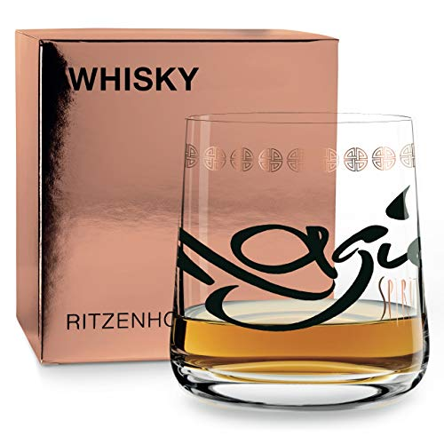 szklanki do whisky ikea