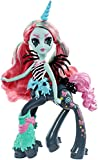 Monster High Girls Carousel Fright-Mares Extension Doll