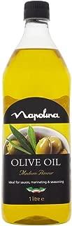 Napolina Olive Oil 1L